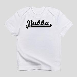 Black jersey: Bubba Ash Grey T-Shirt