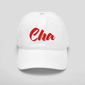 Vietnamese Father - Cha ~ Tieng Viet Language Cap
