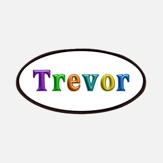 Trevor Shiny Colors Patch