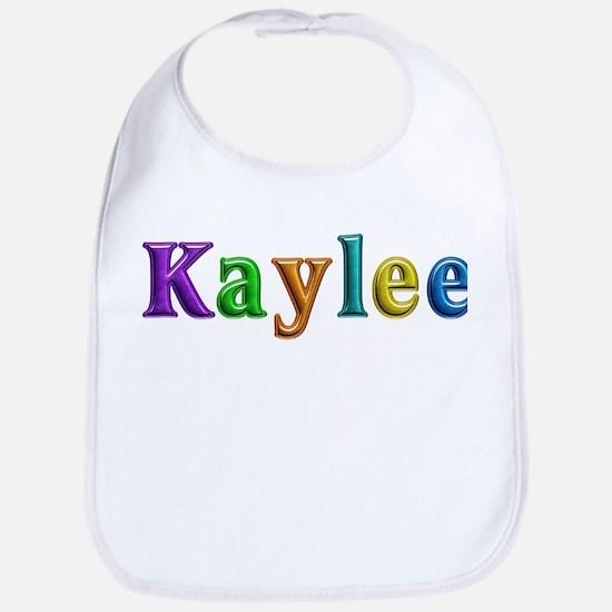 Kaylee Shiny Colors Bib