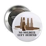 Fallen Soldier/Beer Drinker's 2.25