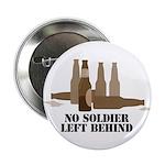 Fallen Soldier/Beer Drinker's Button