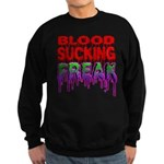 Blood Sucking Freak Sweatshirt