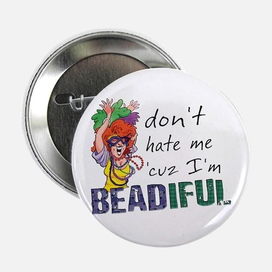 Beadiful Button