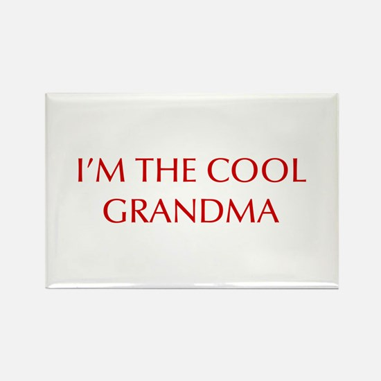 cool-grandma-OPT-RED Magnets