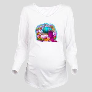 Koanna Bubblegum Dreams T-Shirt