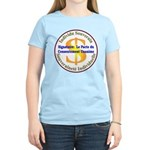 Français-SI-CUC Women's Light T-Shirt