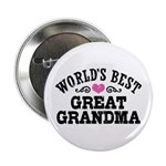 World's Best Great Grandma 2.25