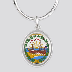 New Hampshire Necklaces