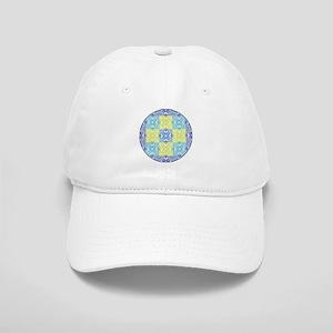 Pattern - Texture Baseball Cap