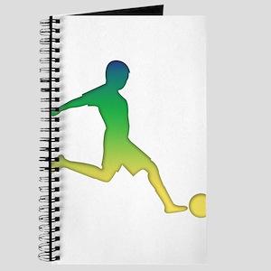Soccer - Football - Sport Journal
