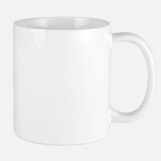 Labradoodle Love 1 Mug