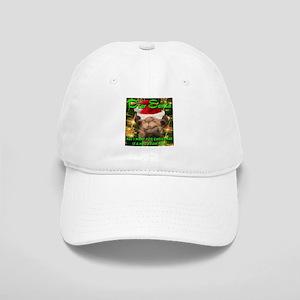 Dear Santa Hump Day Camel A Hug From You Cap