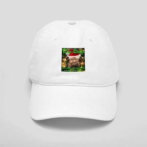 Dear Santa Hump Day Camel Cap