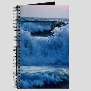 Crash Journal