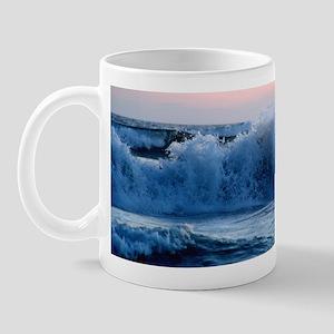 Crash Mug