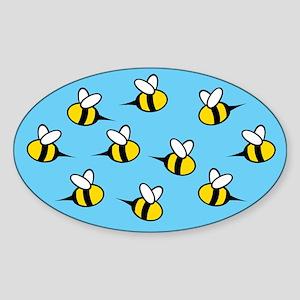 bees_s Sticker