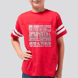 Change_edited-W Youth Football Shirt