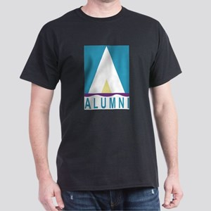 NWSA Alumni A Logo T-Shirt
