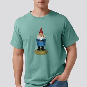 Gnome Mens Comfort Colors Shirt