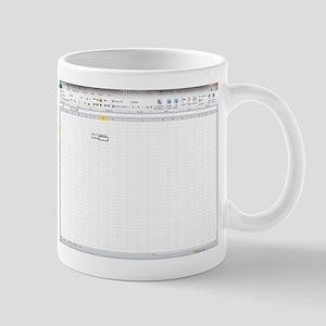 Like a G6 Mugs