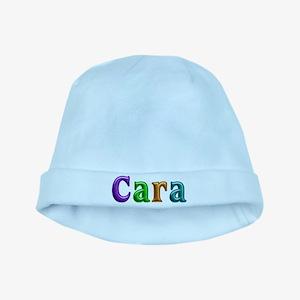 Cara Shiny Colors baby hat