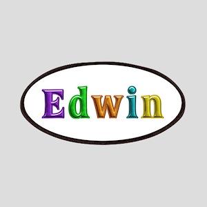 Edwin Shiny Colors Patch