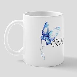 Behcet's Hope Mug