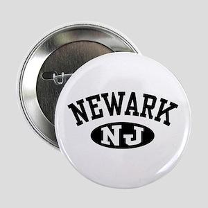 Newark New Jersey Button