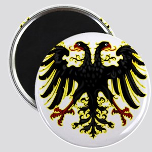 Banner of the Holy Roman Empire Magnet