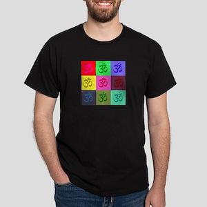 Om Dark T-Shirt