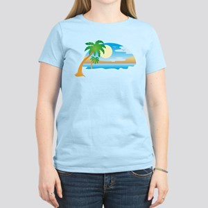 Summer - Vacation T-Shirt
