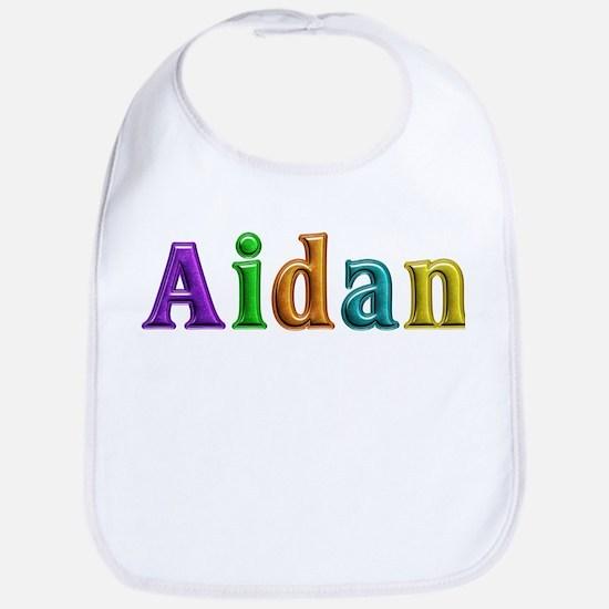 Aidan Shiny Colors Bib