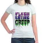 Flesh Eating Creep T-Shirt