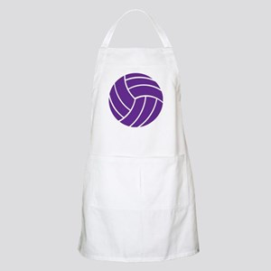 Volleyball - Sports Apron