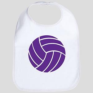 Volleyball - Sports Bib