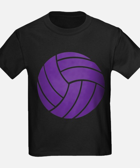 Volleyball - Sports T-Shirt