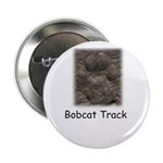 Bobcat Track Photo Button