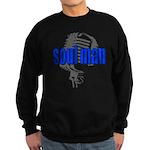 Soul Man Sweatshirt