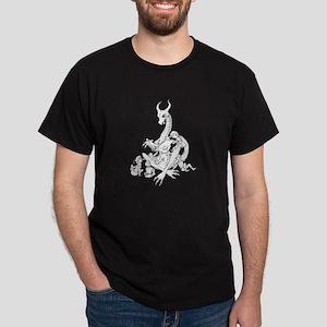 Dragon Storyteller T-Shirt