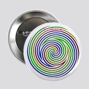 Focus Rainbow Button