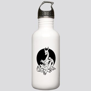 Dragon Storyteller Water Bottle