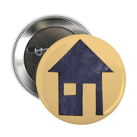 Scrapbook.com - house - Button