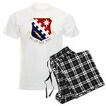 66th ABW Men's Light Pajamas