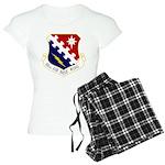 66th ABW Women's Light Pajamas