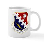 66th ABW Mug