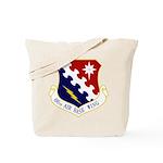 66th ABW Tote Bag