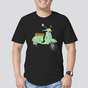Vespa PX Sketch T-Shirt