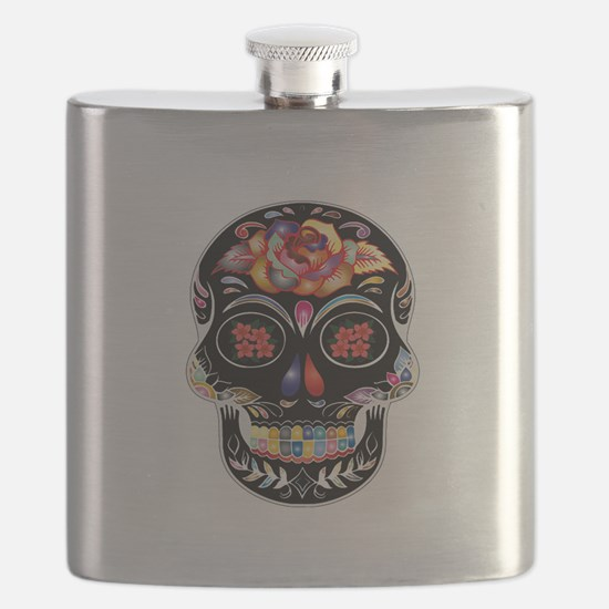 SUGAR DADDY Flask