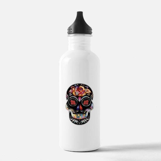 SUGAR DADDY Water Bottle